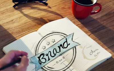 Are All Businesses Brandable?
