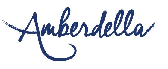 Amberdella
